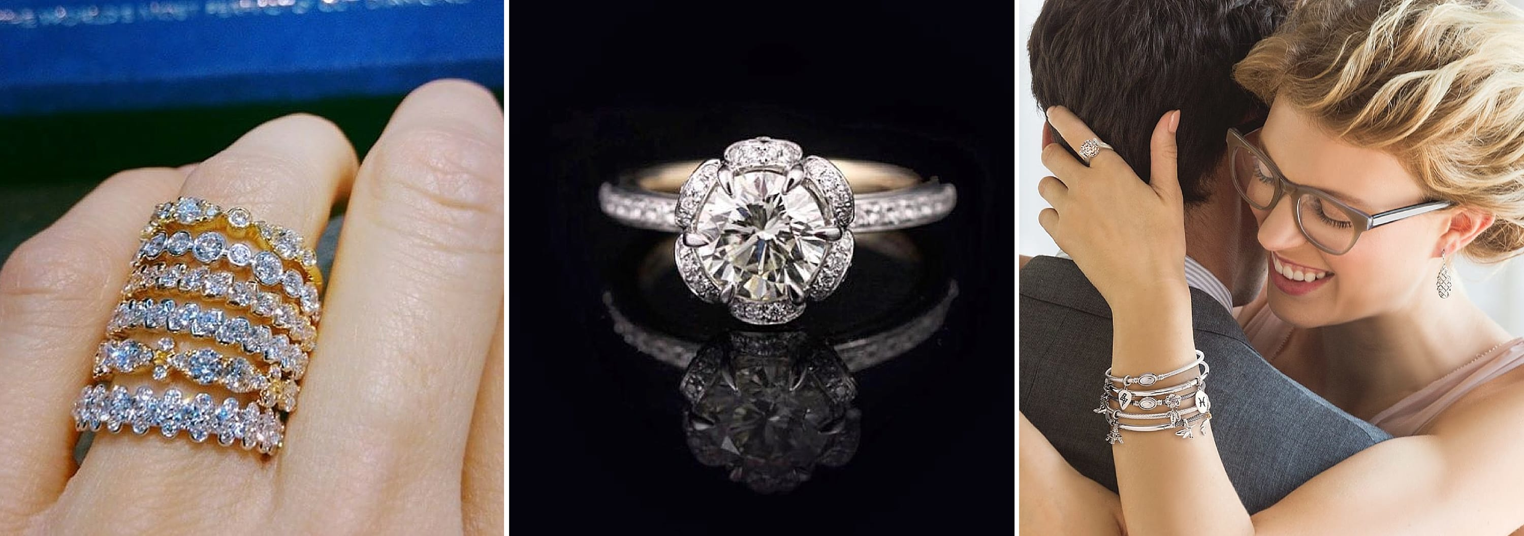 Plainfield Jewelry - diamond Rings, Engagement ring, Bangles & more