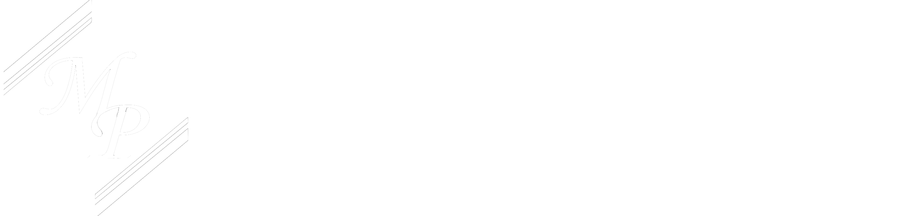 Mark Peter's Diamond Designs